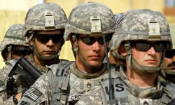 dienstgrade us army air force