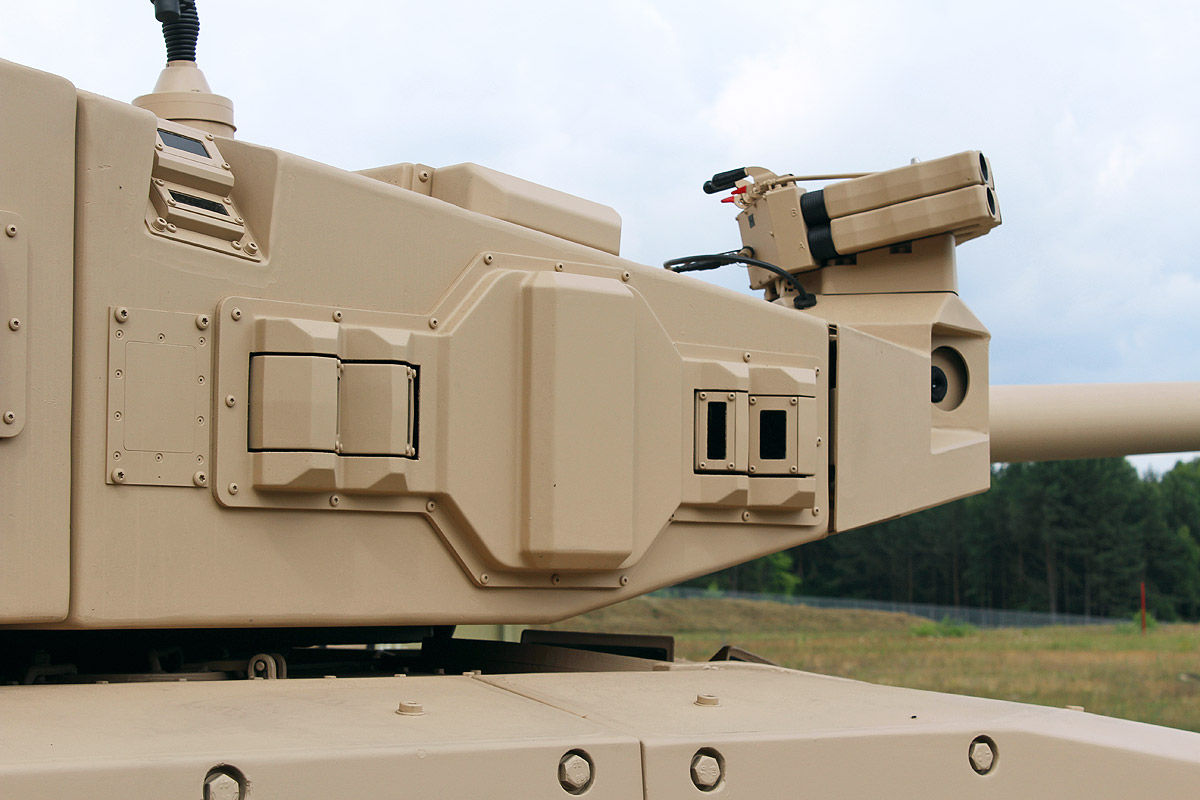 Leopard MBT 1/2 - Page 7 MBT-Revolution-10
